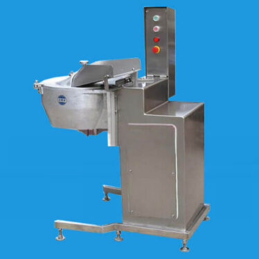 ginger slicing machine for sale