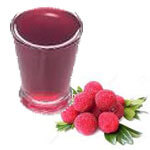 bayberry juice