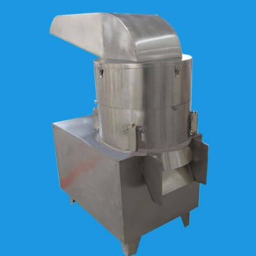 electric fruit vegetable chopper machine for sale