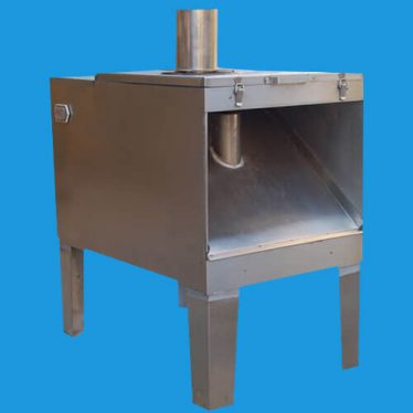 fruit vegetable slicing machine for sale
