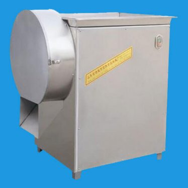 garlic ginger slicing machine sale online