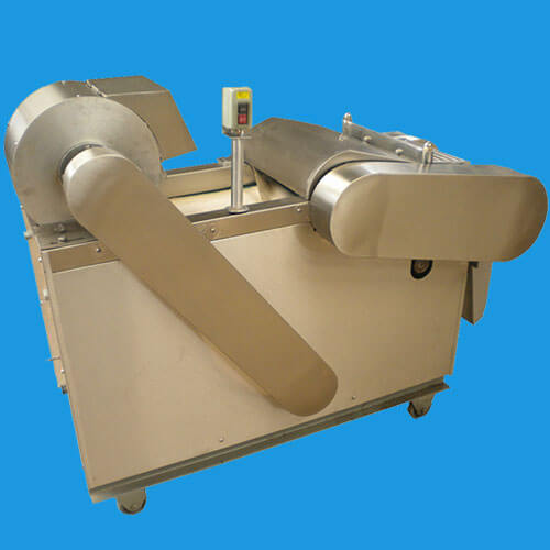 commercial vegetable cutter machine for sale
