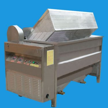 onion rings fryer machine for sale