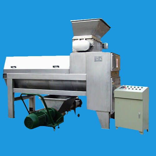 pomegranate peeling machine for sale