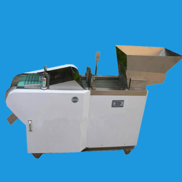 directional vegetable cutter machine for sale