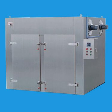 commercial fruit vegetable dryer machine