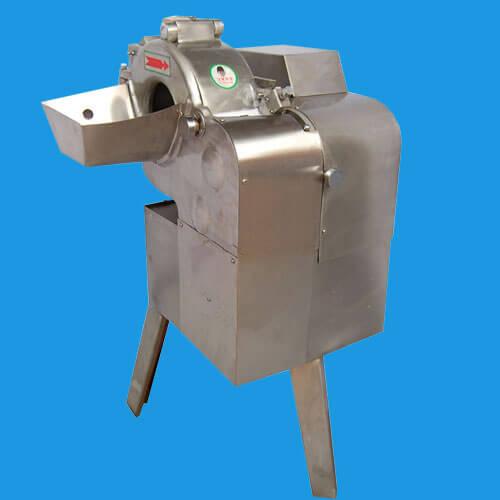 buy commercial vegetable dicer machine