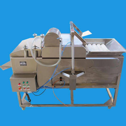 vegetable washer for sale