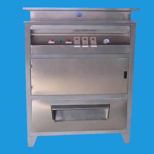 garlic peeler machine for sale