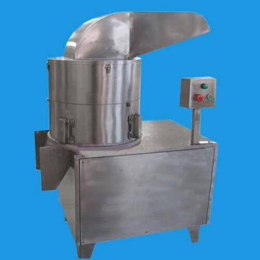 commercial garlic chopper for sale