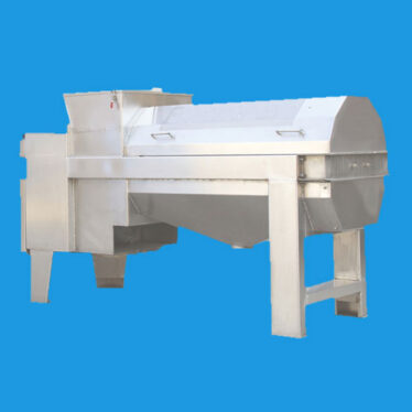 industrial olive pitting machine